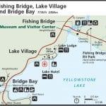 map_lake