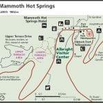 map_mammoth