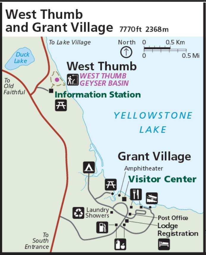 map_westthumb