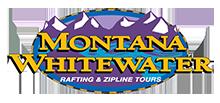Montana White Water