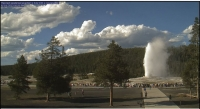 old-faithful-07_14_2013-0f89565ca8b26309ee611e441c0a5bc8142da74b