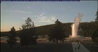 old-faithful-08_03_2013-80cabd3a3d8a56a340360c813c185405e764cc6b
