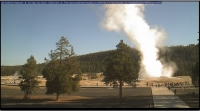 old-faithful-09_06_2013-d5ff147413168dc765f4608b66c8cb1934e80b52